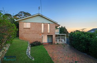 Picture of 3 Radnor Place, Campbelltown NSW 2560