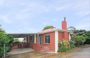 11 Branksome Terrace, Dover Gardens SA 5048