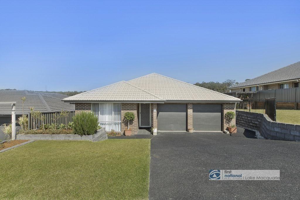 7 Talia Avenue, Cameron Park NSW 2285, Image 0