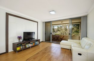 Unit 1/30-32 Herbert St, West Ryde NSW 2114