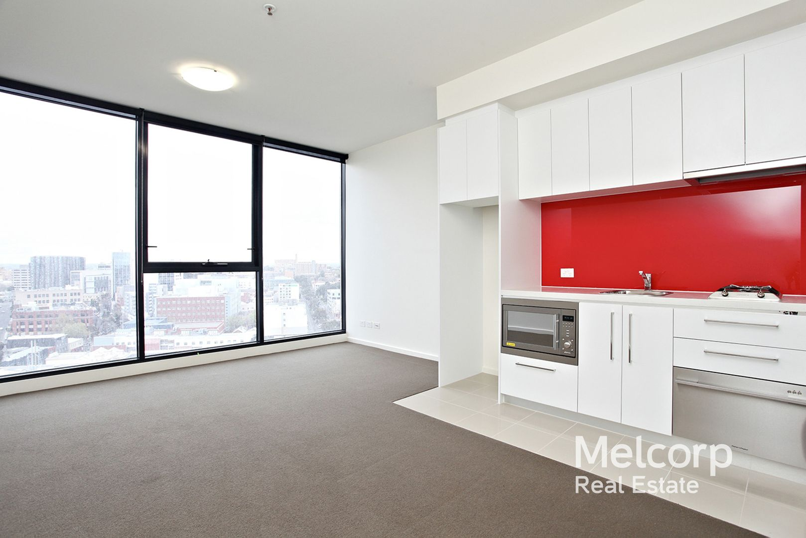 805/25 Therry Street, Melbourne VIC 3000, Image 0