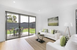 Picture of 104A Bray Street, Morphettville SA 5043