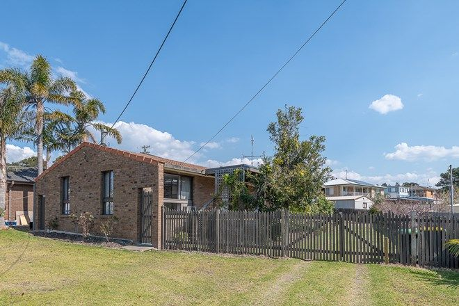 Picture of 29 Evans Road, TUROSS HEAD NSW 2537