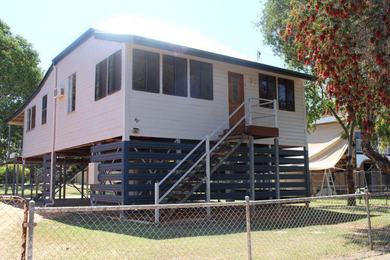 83 Edward Street, Charleville QLD 4470, Image 0