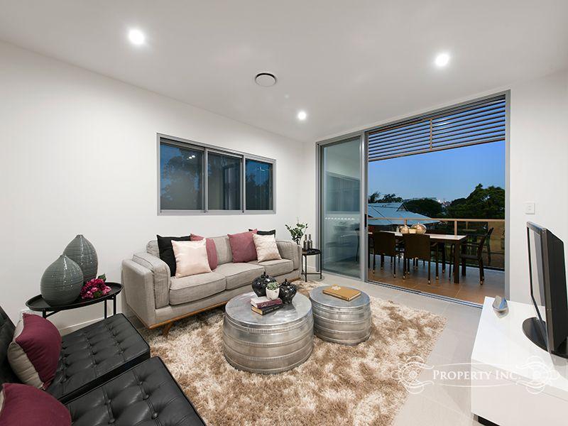 5/10 Gary Street, Morningside QLD 4170, Image 0