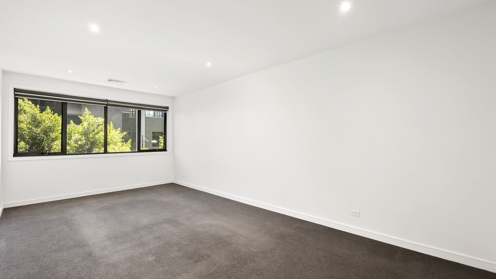 4 Foundry Way, Docklands VIC 3008, Image 2