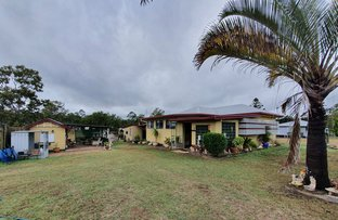 Picture of 34 Lahey St, Brooweena QLD 4620