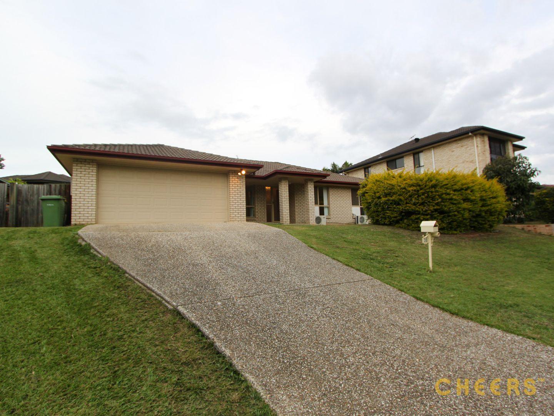 30 Botanical Drive, Underwood QLD 4119, Image 0