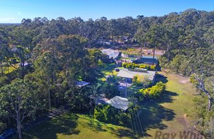 Picture of 85 Bruce Crescent, Wallarah NSW 2259