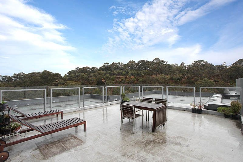 407/12 Trenerry Crescent, Abbotsford VIC 3067, Image 0