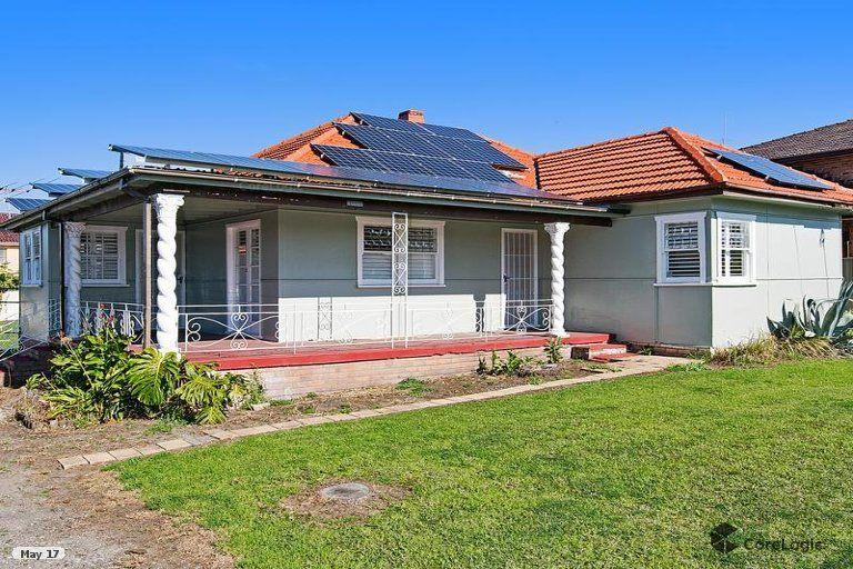 173 Nivelle Street, Smithfield NSW 2164, Image 0
