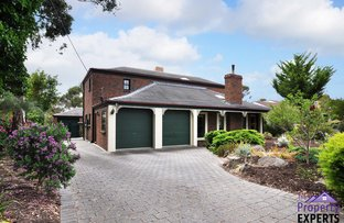 Picture of 13 York Drive, Flagstaff Hill SA 5159