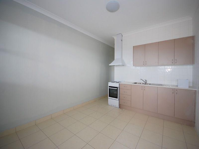 5/2235 Peats Ridge Road, Calga NSW 2250, Image 1