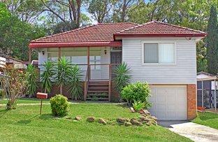 Picture of 12 Devon  Road, Dapto NSW 2530