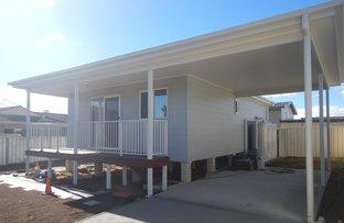 Picture of 2 Scott Street, Cessnock NSW 2325