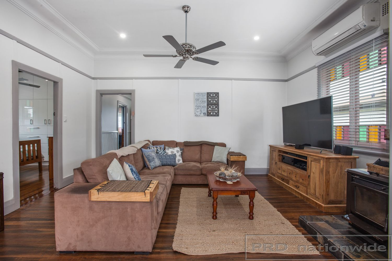 11 Lawson Street, Beresfield NSW 2322, Image 2