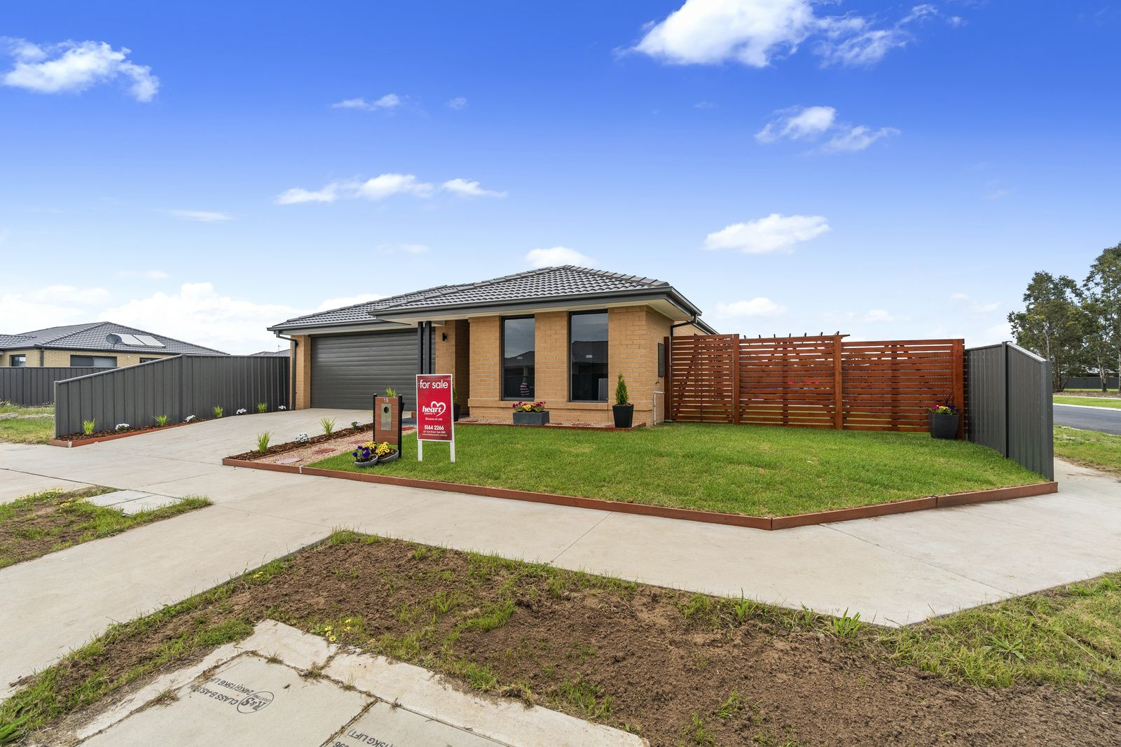 15 Kennelly Crescent, Stratford VIC 3862, Image 1