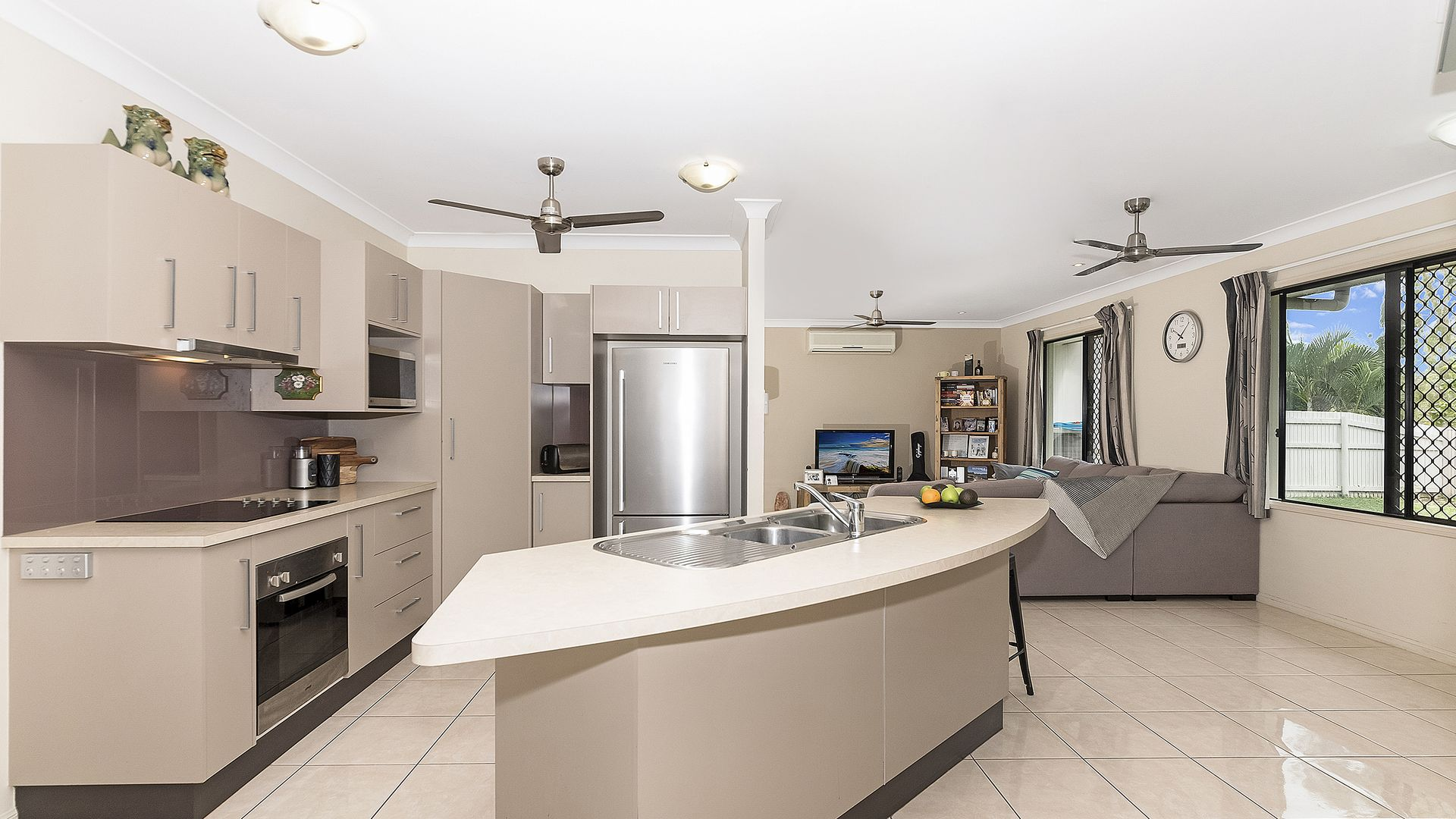 20 Coolaree Drive, Bushland Beach QLD 4818, Image 1