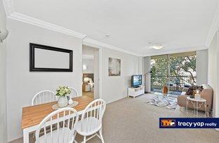505/4 Francis Road, Artarmon NSW 2064