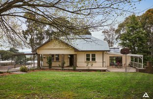 Picture of 96 Weirs Road, Narracan VIC 3824