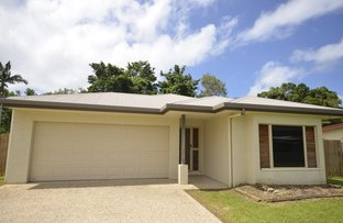 Picture of 8 Ives Avenue, Wonga Beach QLD 4873