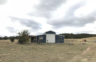 Picture of 410 The Lookdown Road, Bungonia NSW 2580