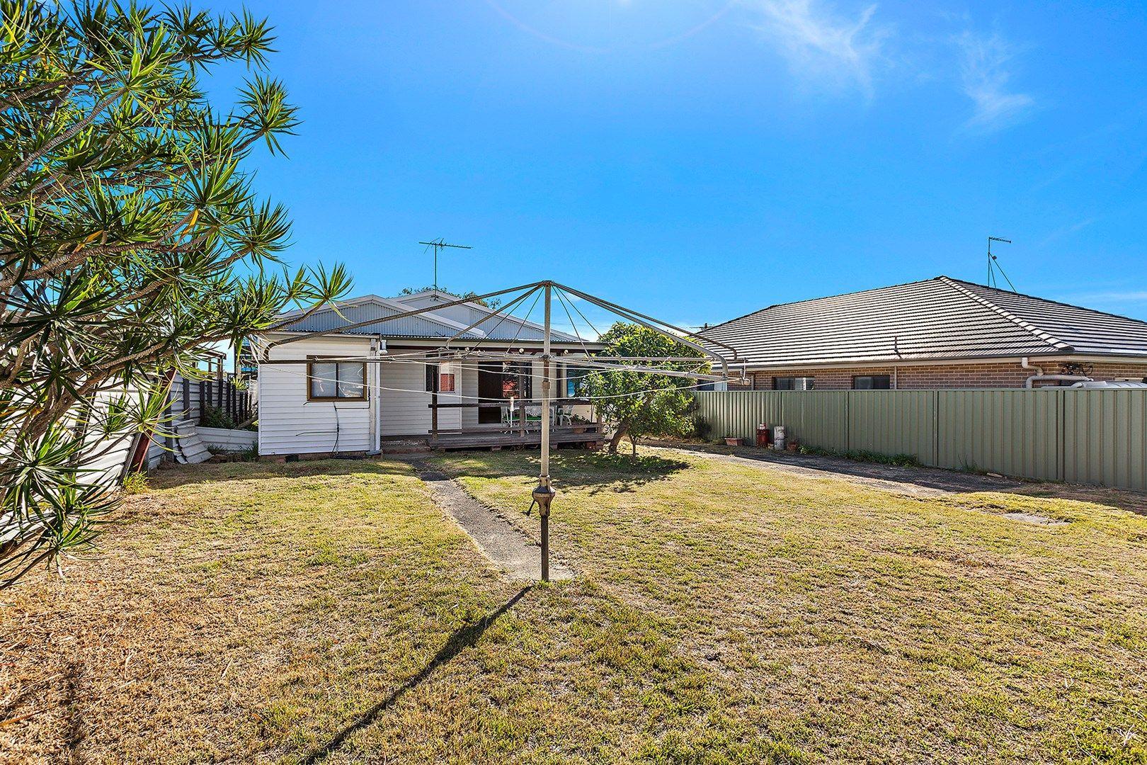 14 Willarong Road, Caringbah NSW 2229, Image 1