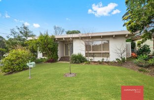 Picture of 2 Merino  Street, Miller NSW 2168