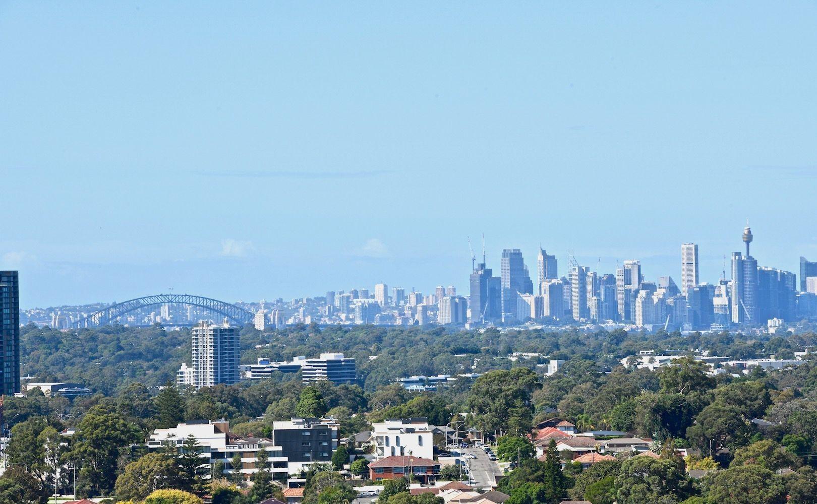 905/120 Herring Road, Macquarie Park NSW 2113, Image 2