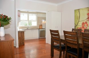 Picture of 78 Stockton Street, Nelson Bay NSW 2315