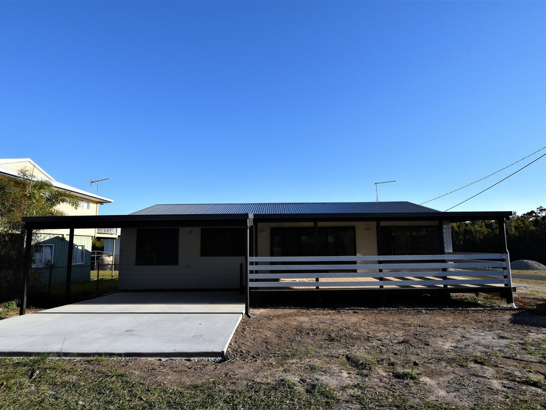 22 Tenanne Street, Russell Island QLD 4184, Image 0