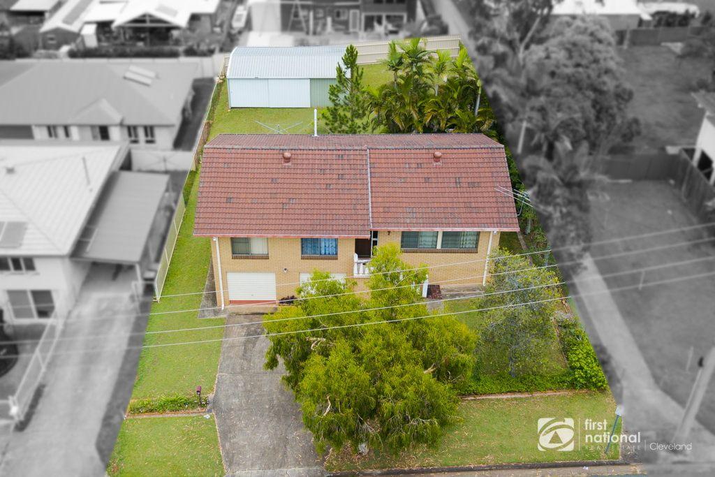 7 Laurette Avenue, Thornlands QLD 4164, Image 1