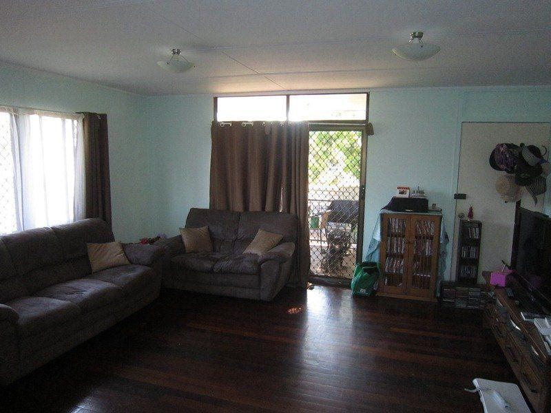 14 Barton Street, Mount Isa QLD 4825, Image 1