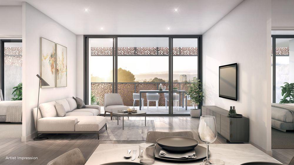 20  East terrace , Adelaide SA 5000, Image 0