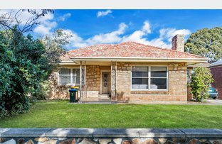 Picture of 4 Bideford Avenue, Clarence Gardens SA 5039