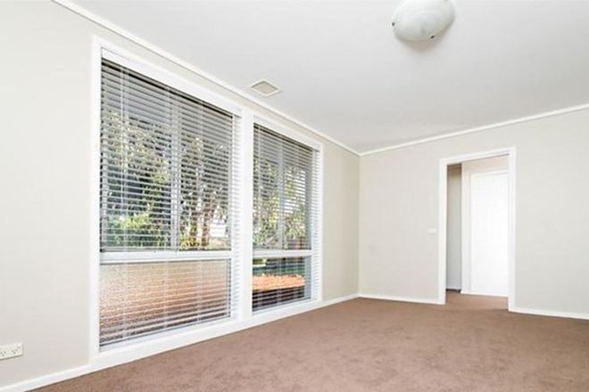 Picture of 21 Mirrool Street, DUFFY ACT 2611