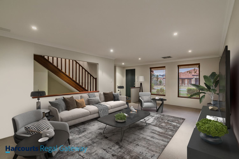 11 Concord Terrace, Atwell WA 6164, Image 2