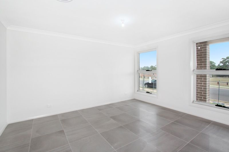 83 Arthur Phillip Drive, North Richmond NSW 2754, Image 1