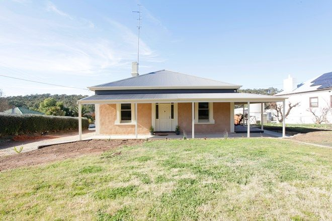 Picture of 117 Main North Road, CLARE SA 5453