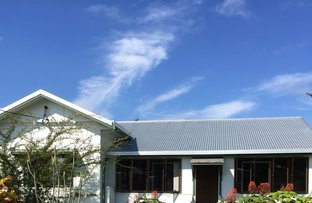 Picture of 5 Cook St, Tully QLD 4854