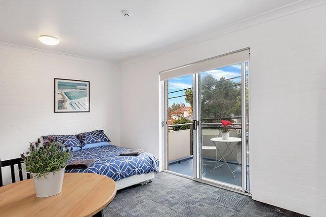 Picture of 415 Darling Street, BALMAIN NSW 2041