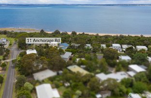 Picture of 11 Anchorage  Road, Ventnor VIC 3922