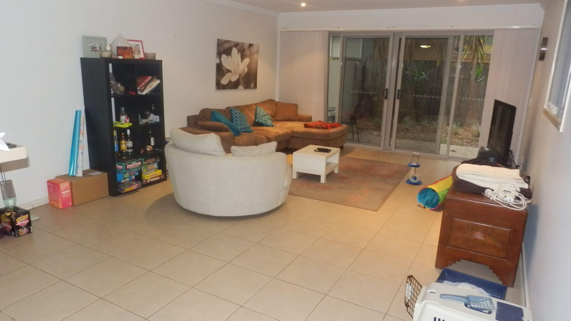 2/55 Dolphin Ave, Mermaid Beach QLD 4218, Image 2