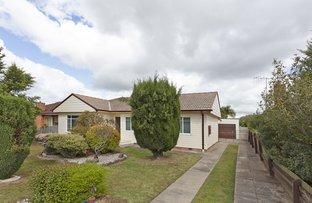 Picture of 979 Tullimbar Street, North Albury NSW 2640