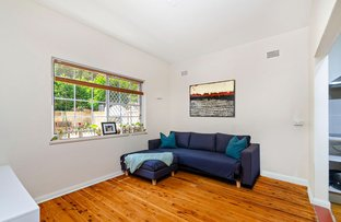 Picture of 4/10 Auburn Street, Hunters Hill NSW 2110