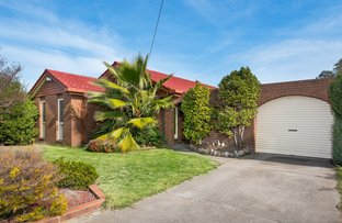 399 Dale Crescent, Lavington NSW 2641