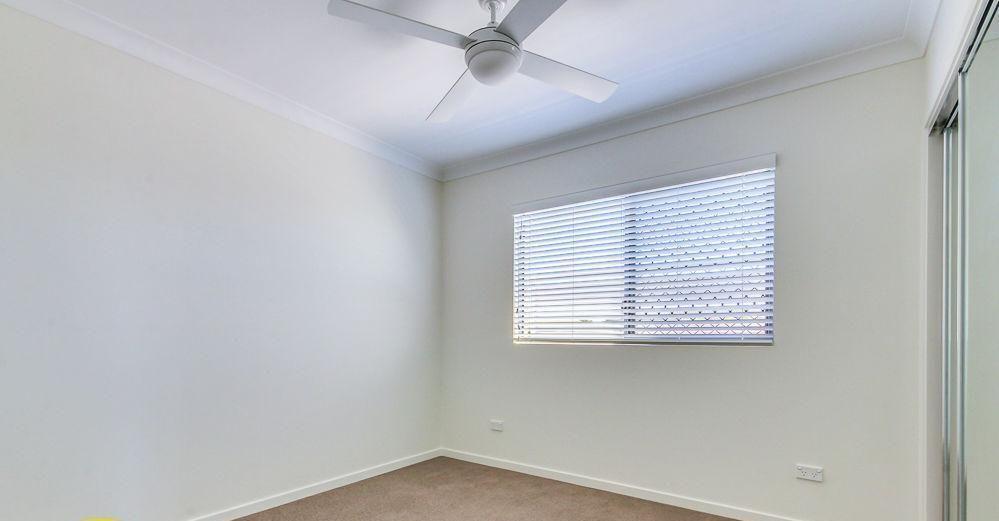 14/14 Ethel Street, Chermside QLD 4032, Image 2