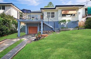 Picture of 18 Dolly Avenue, Springfield NSW 2250