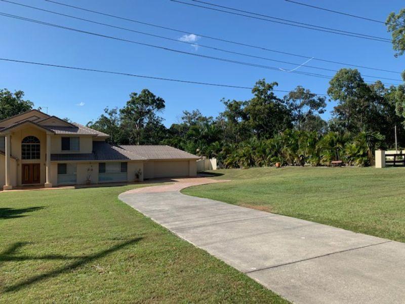 56 Mirambeena Drive, Pimpama QLD 4209, Image 2