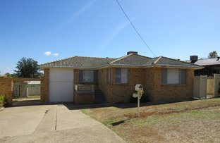 Picture of 20 Yarmouth Parade, Tamworth NSW 2340